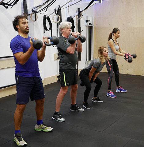 allenamento-crossfit-rimini