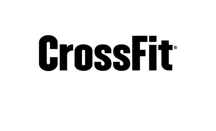 Corsi CrossFit